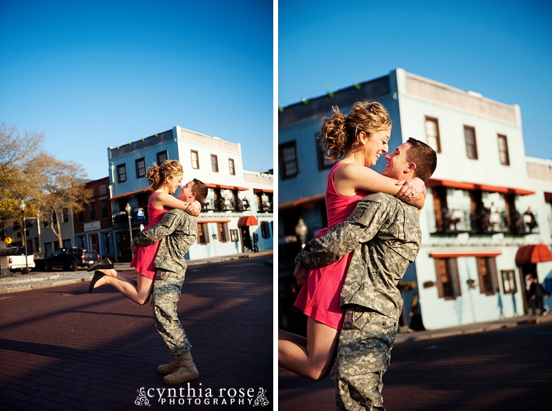 wilmington-nc-engagement-session_0144.jpg