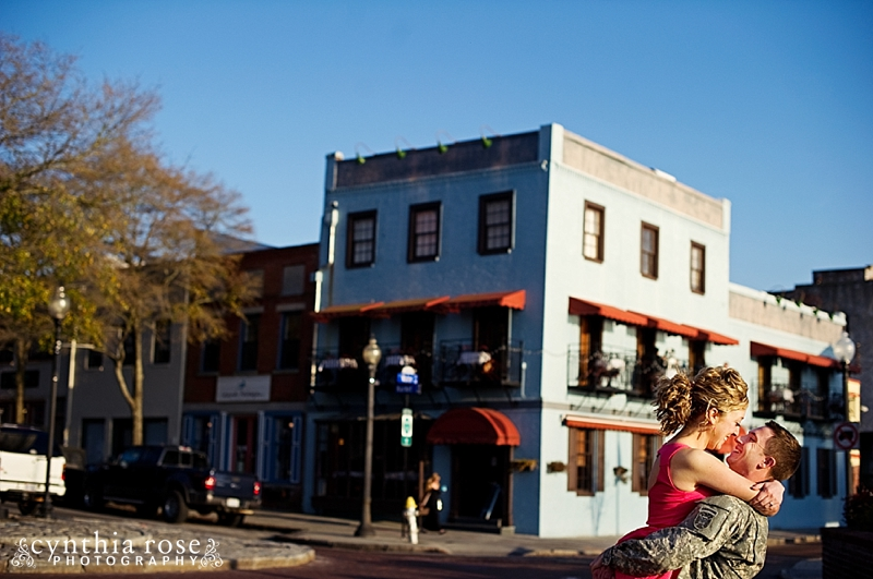 wilmington-nc-engagement-session_0145.jpg