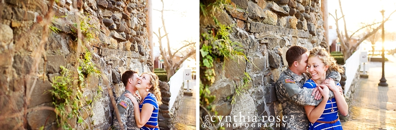 wilmington-nc-engagement-session_0146.jpg