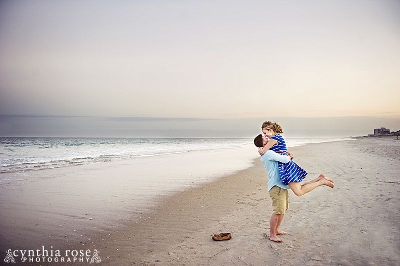 wilmington-nc-engagement-session_0148.jpg