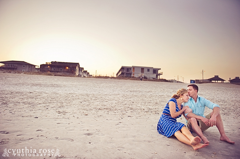 wilmington-nc-engagement-session_0149.jpg