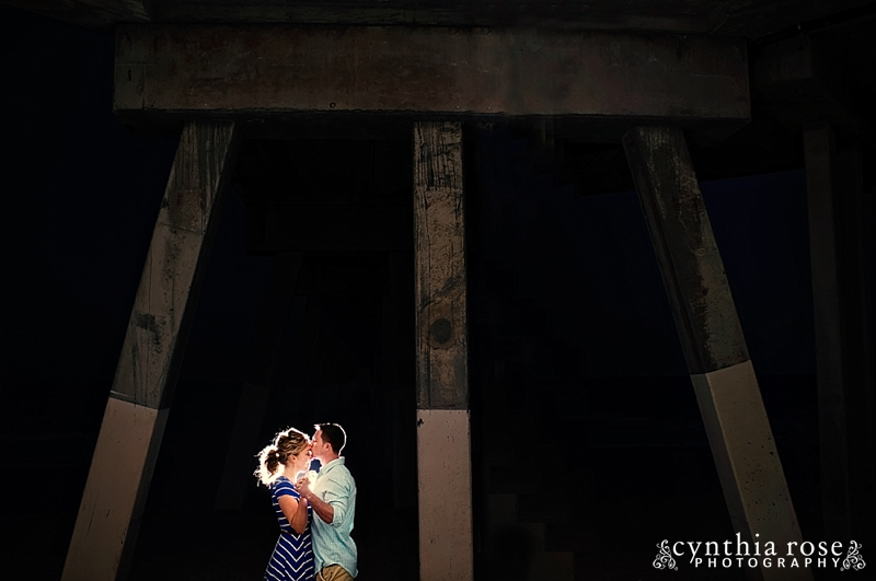 wilmington-nc-engagement-session_0151.jpg