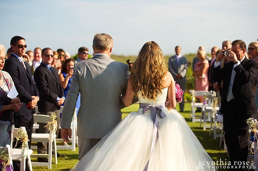 atlantic-beach-nc-wedding_0927.jpg