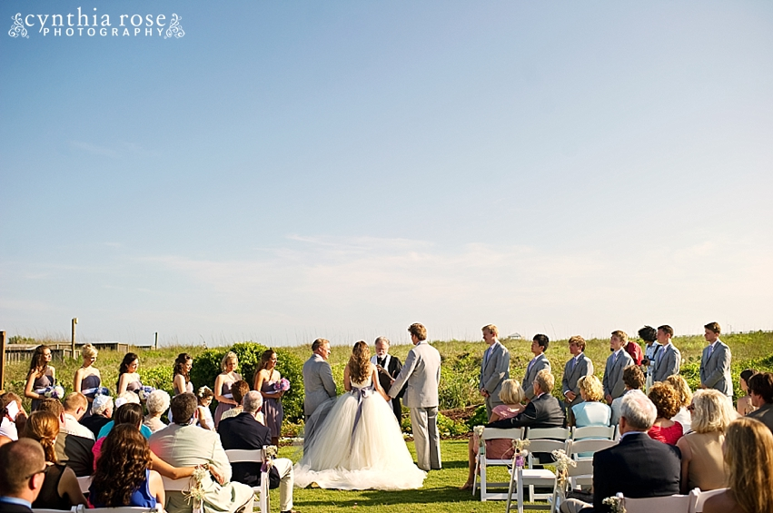 atlantic-beach-nc-wedding_0928.jpg