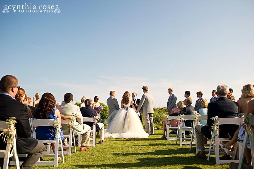 atlantic-beach-nc-wedding_0929.jpg