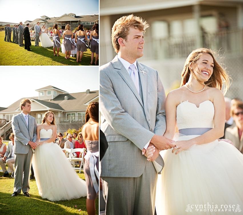 atlantic-beach-nc-wedding_0930.jpg