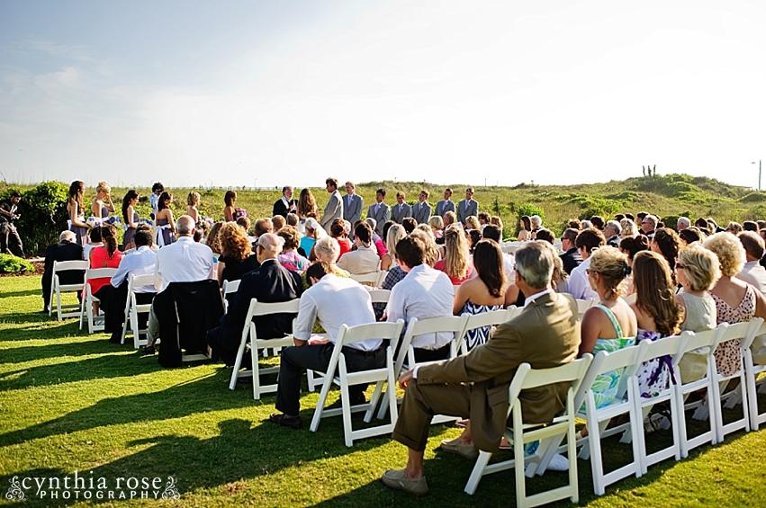 atlantic-beach-nc-wedding_0932.jpg