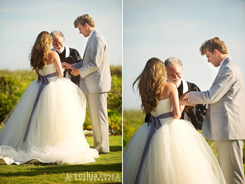 atlantic-beach-nc-wedding_0934.jpg