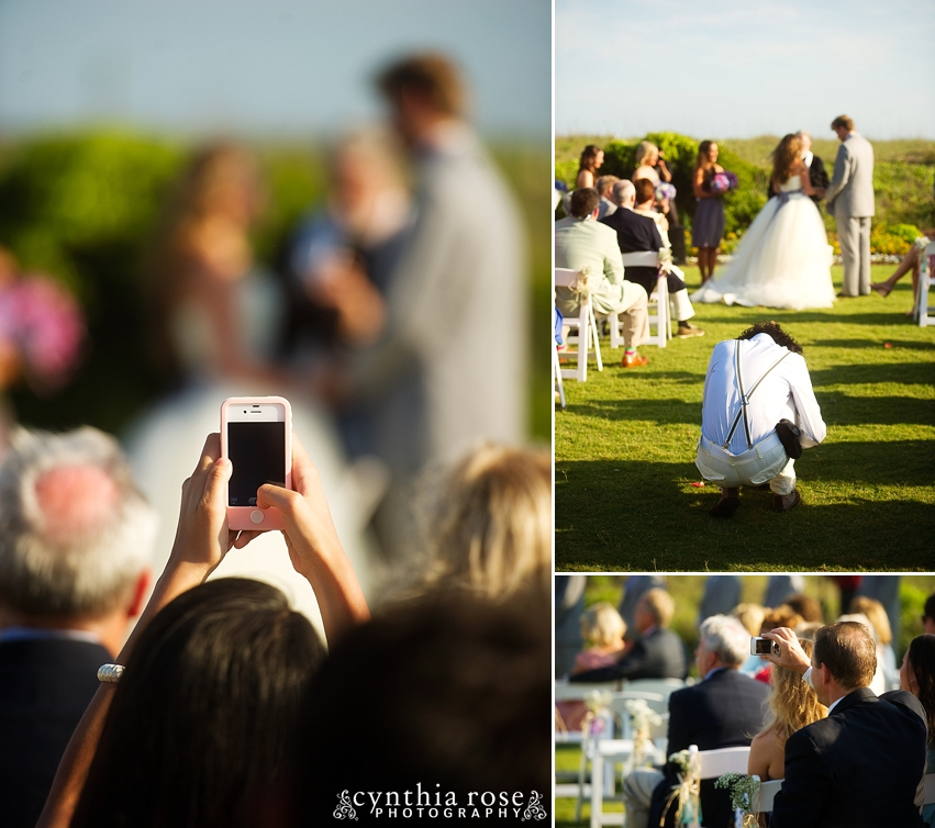 atlantic-beach-nc-wedding_0938.jpg