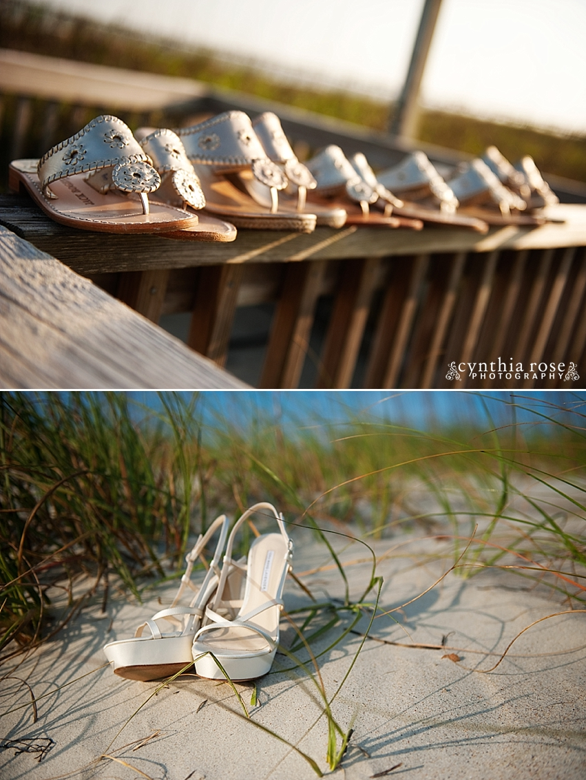 atlantic-beach-nc-wedding_0941.jpg