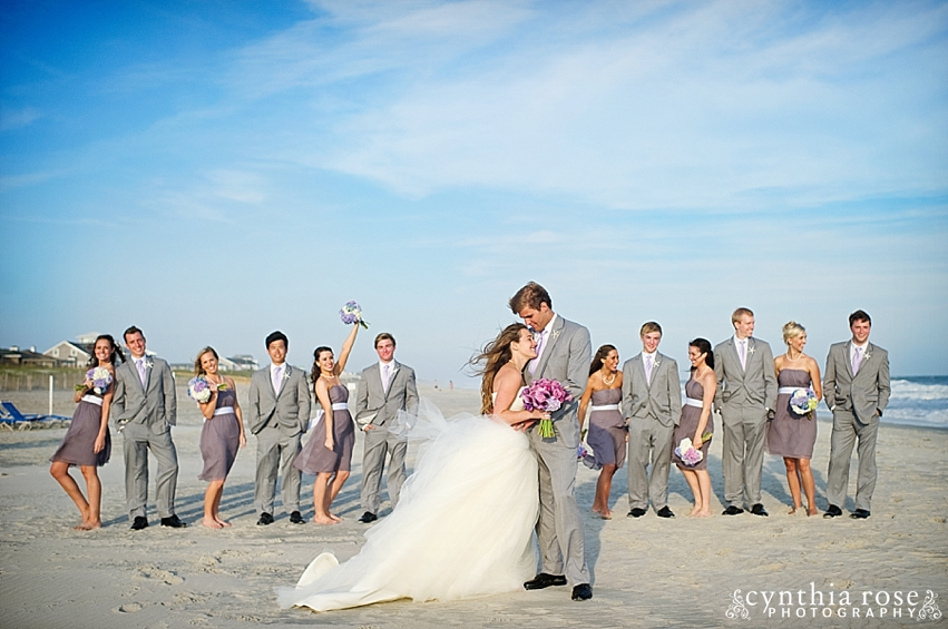 atlantic-beach-nc-wedding_0943.jpg