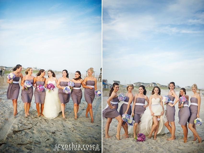 atlantic-beach-nc-wedding_0944.jpg