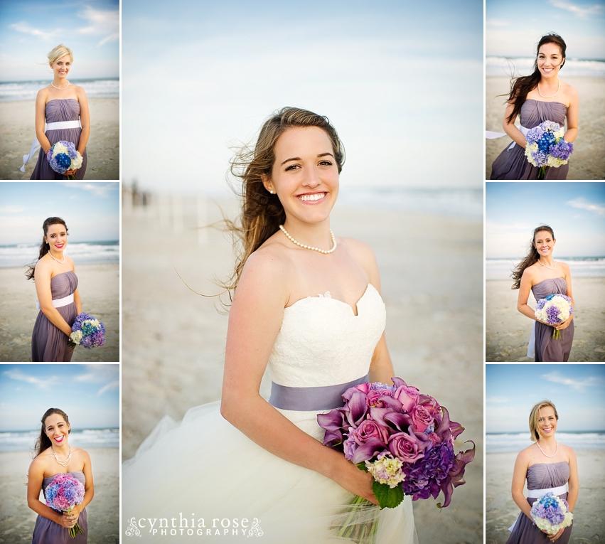 atlantic-beach-nc-wedding_0948.jpg