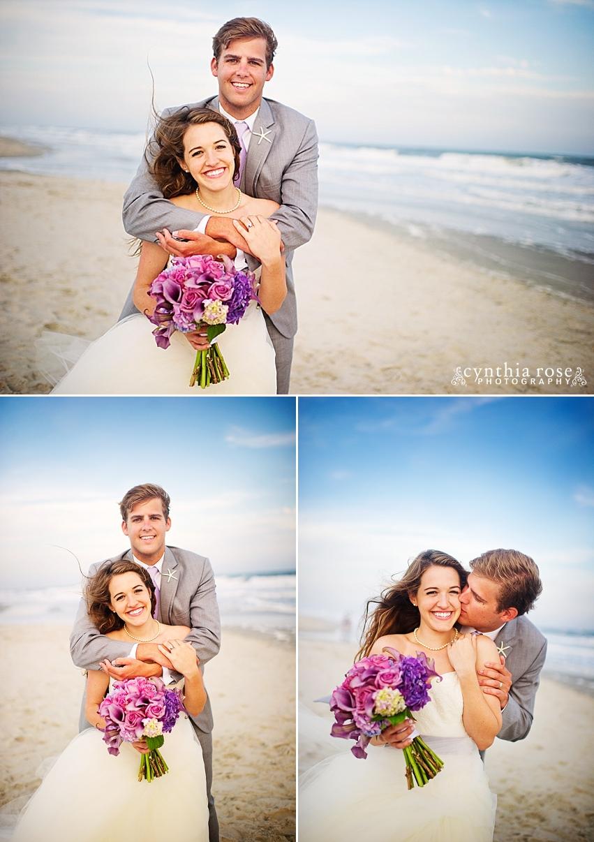 atlantic-beach-nc-wedding_0949.jpg