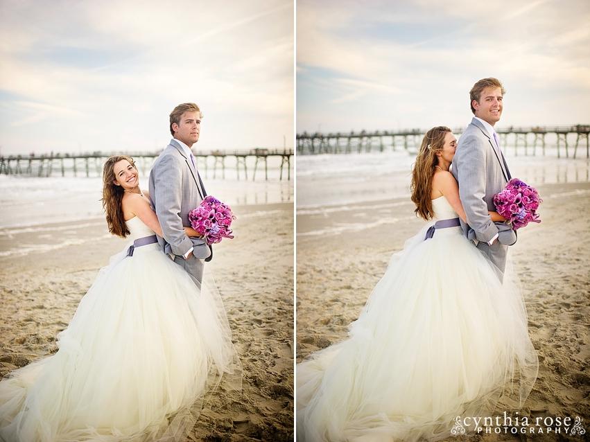 atlantic-beach-nc-wedding_0950.jpg