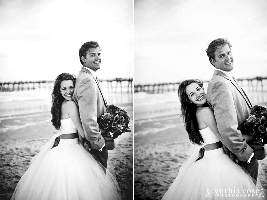 atlantic-beach-nc-wedding_0951.jpg