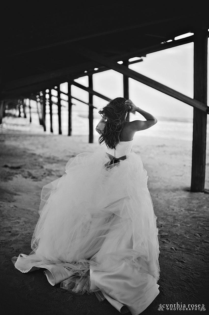 atlantic-beach-nc-wedding_0954.jpg