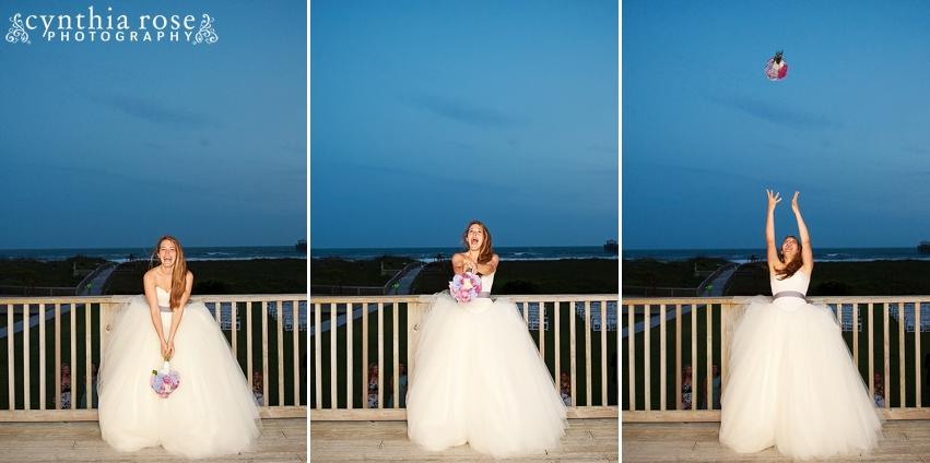 atlantic-beach-nc-wedding_0958.jpg