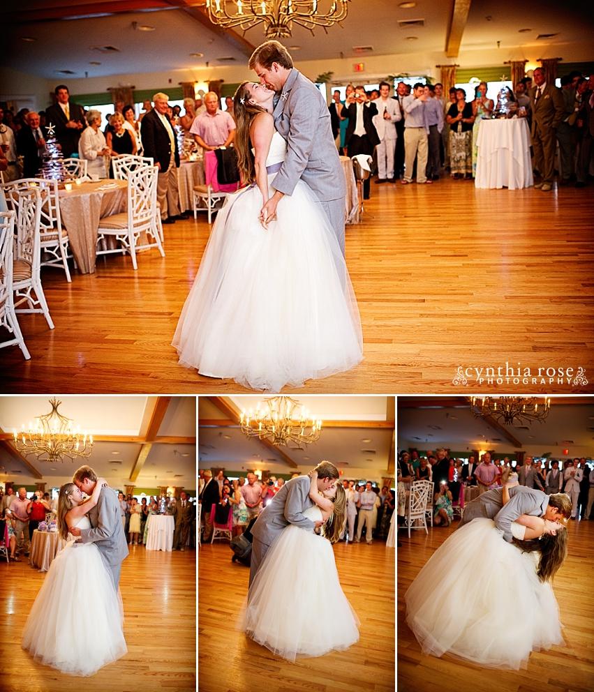 atlantic-beach-nc-wedding_0957.jpg