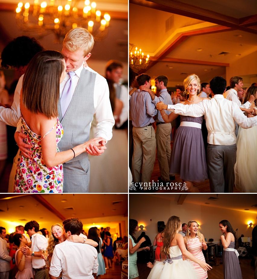 atlantic-beach-nc-wedding_0967.jpg