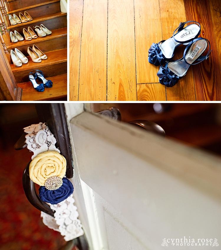 beaufort-boathouse-wedding-photographer_0579.jpg