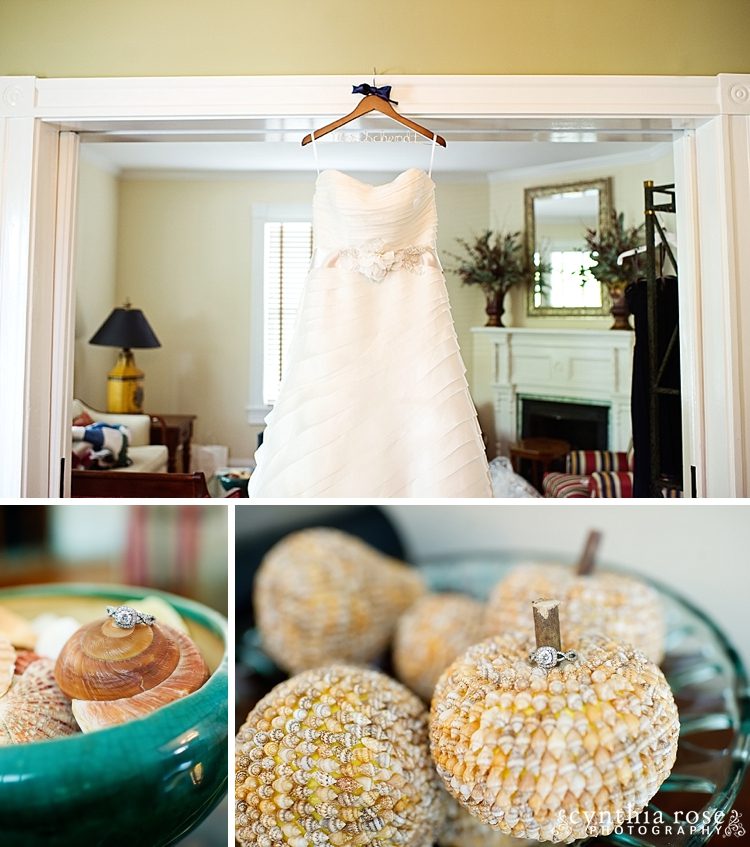 beaufort-boathouse-wedding-photographer_0581.jpg
