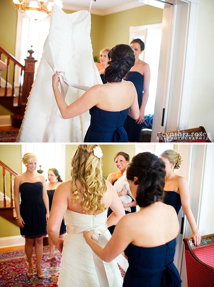 beaufort-boathouse-wedding-photographer_0586.jpg