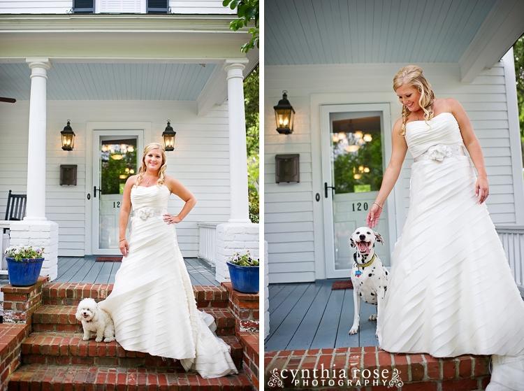 beaufort-boathouse-wedding-photographer_0587.jpg