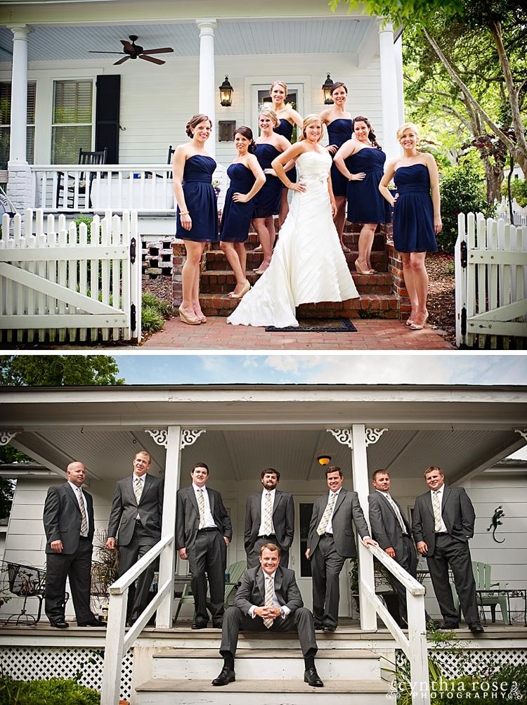 beaufort-boathouse-wedding-photographer_0588.jpg