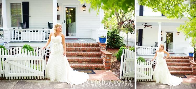 beaufort-boathouse-wedding-photographer_0590.jpg