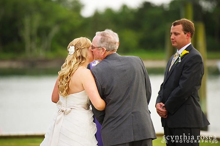 beaufort-boathouse-wedding-photographer_0601.jpg