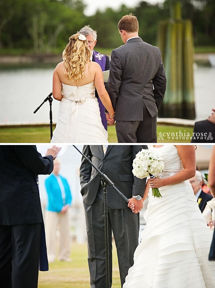 beaufort-boathouse-wedding-photographer_0602.jpg