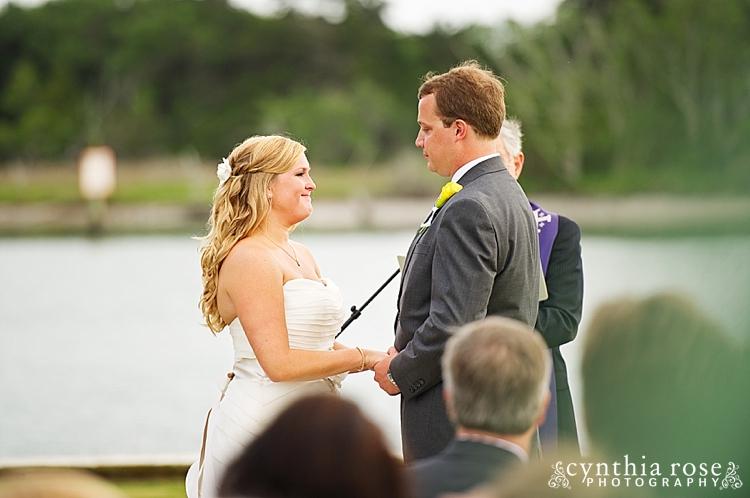 beaufort-boathouse-wedding-photographer_0603.jpg