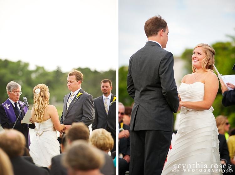 beaufort-boathouse-wedding-photographer_0604.jpg