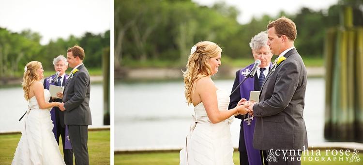 beaufort-boathouse-wedding-photographer_0605.jpg