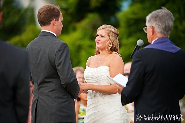 beaufort-boathouse-wedding-photographer_0607.jpg