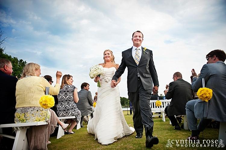 beaufort-boathouse-wedding-photographer_0608.jpg
