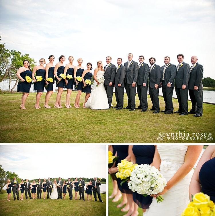 beaufort-boathouse-wedding-photographer_0610.jpg