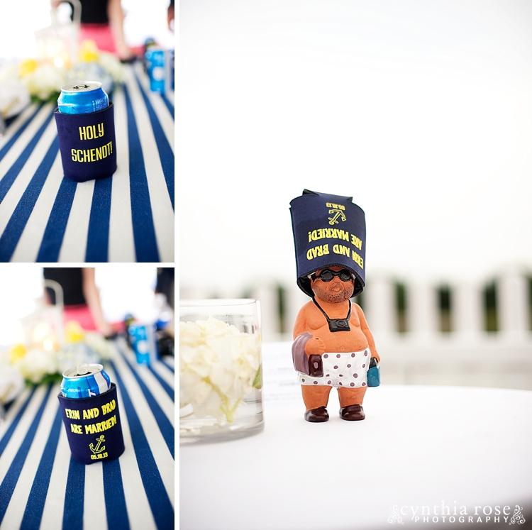 beaufort-boathouse-wedding-photographer_0613.jpg