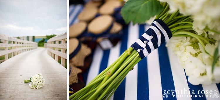 beaufort-boathouse-wedding-photographer_0612.jpg