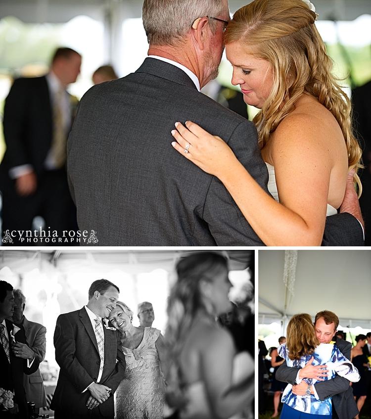 beaufort-boathouse-wedding-photographer_0616.jpg