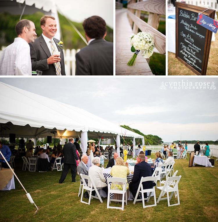 beaufort-boathouse-wedding-photographer_0618.jpg