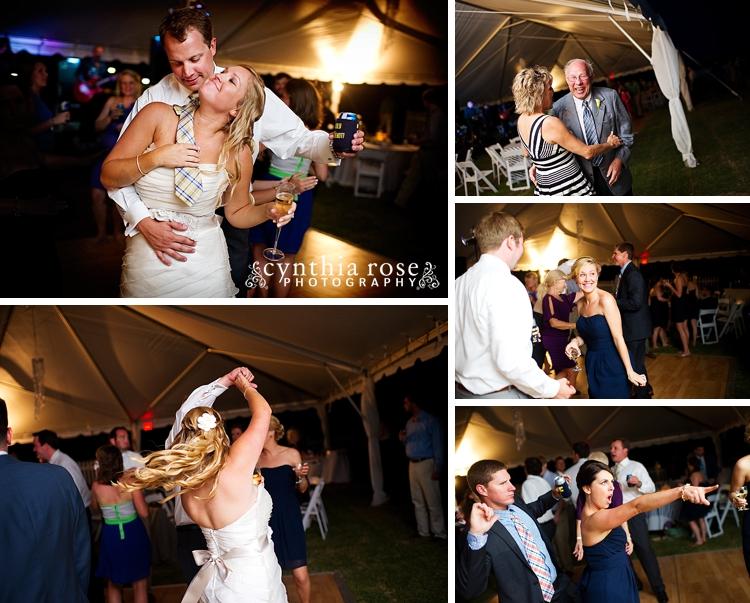 beaufort-boathouse-wedding-photographer_0620.jpg