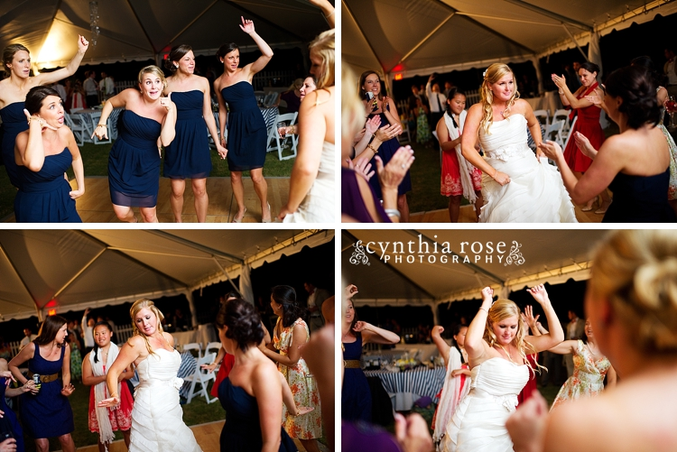 beaufort-boathouse-wedding-photographer_0621.jpg