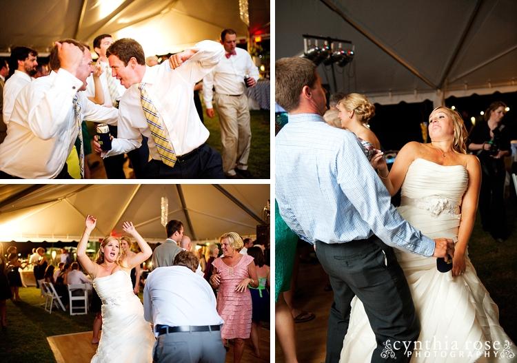 beaufort-boathouse-wedding-photographer_0623.jpg