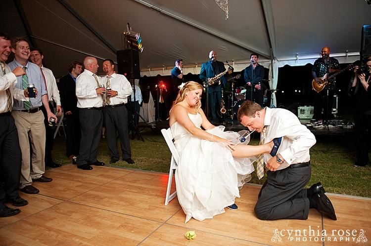 beaufort-boathouse-wedding-photographer_0625.jpg
