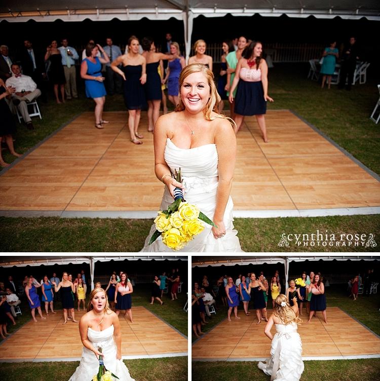 beaufort-boathouse-wedding-photographer_0624.jpg