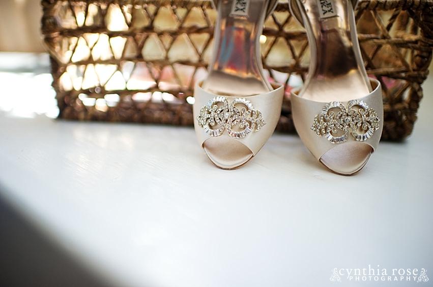 boathouse-wedding-photography_0772.jpg