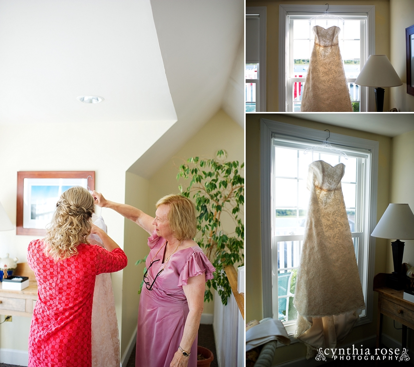 boathouse-wedding-photography_0774.jpg