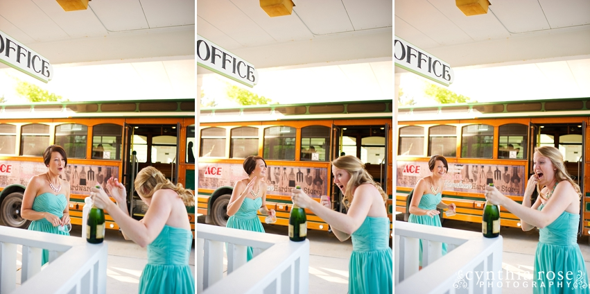 boathouse-wedding-photography_0778.jpg
